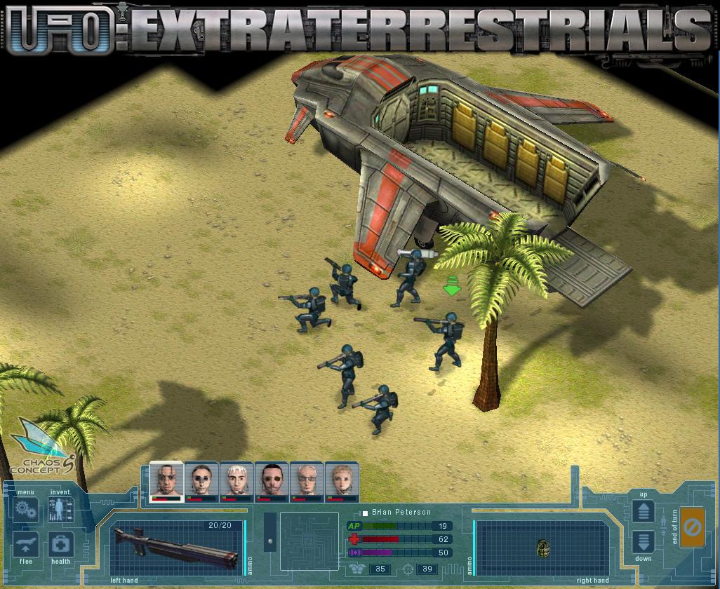 UFO_ET-Desert_deployment.jpg
