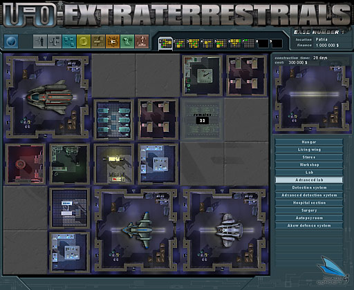 UFO Extraterrestrials Gold Edition (PC/Full/1 Link/Eng)